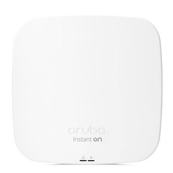 Aruba Instant On AP15 IEEE 802.11ac 1.99 Gbit/s Wireless Access Point
