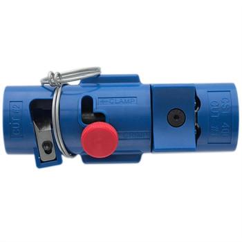 WilsonPro Cable Prep/ Strip Tool 992203