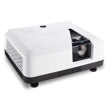 Viewsonic LS700-4K 3D Ready DLP Projector - 16:9