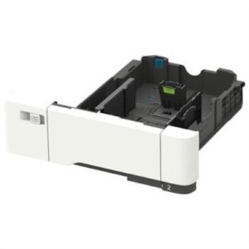 Lexmark 650-sheet Duo Tray