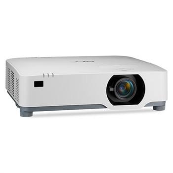 NEC Display NP-PE455WL LCD Projector - 16:10
