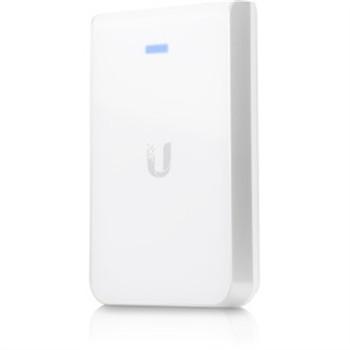 Ubiquiti UniFi AC UAP-AC-IW IEEE 802.11 ac 1.14 Gbit/s Wireless Access Point