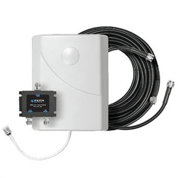 Wilson Electronics Sngl Antenna Expansion Kit