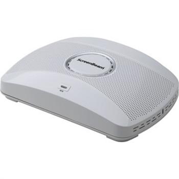 ScreenBeam 1100 Superior Wireless Display Receiver