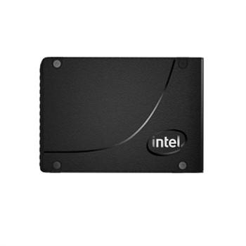 Intel Corp. Optane SSD DC P4801X Series - ETDSSDPE21K100GA01