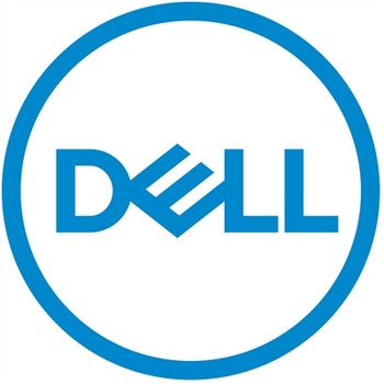 Dell Commercial XEROX Cyan High Cap Toner