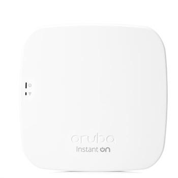 Aruba Instant On AP11 IEEE 802.11ac 1.14 Gbit/s Wireless Access Point - R2W95A