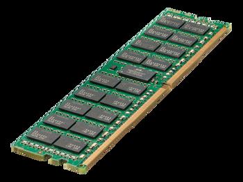 HPE 16GB DDR4 SDRAM Memory Module - P19041-B21