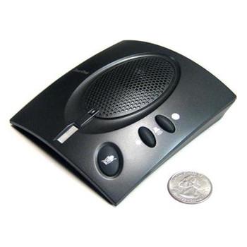 Chat 50 USB