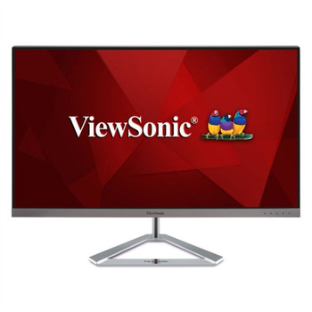 "Viewsonic VX2776-4K-MHD 27"" 4K UHD WLED LCD Monitor - 16:9"