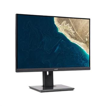 """Acer BW257 25"""" WUXGA LED LCD Monitor - 16:10 - Black"""