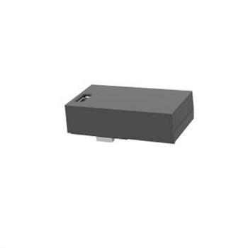 Lexmark MarkNet N8372 802.11 a/b/g/n/ac Wireless Print Server