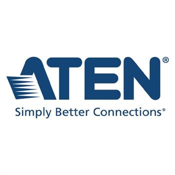 Aten Slim HDMI Single Display KVM over IP Transmitter
