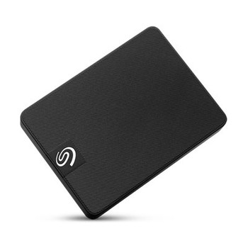 Seagate Expansion STJD500400 500 GB Solid State Drive