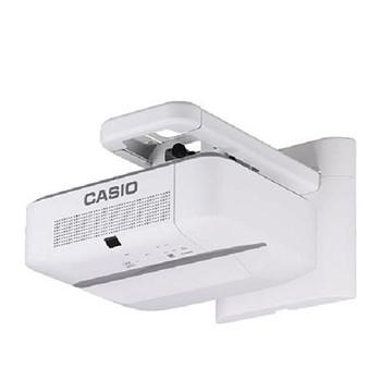 Casio XJ-UT351WN DLP Projector - 16:10