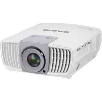 Casio XJ-L8300HN DLP Projector - 16:9