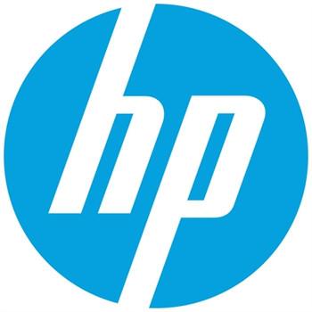 "HP P22h G4 21.5"" Full HD LCD Monitor - 16:9"