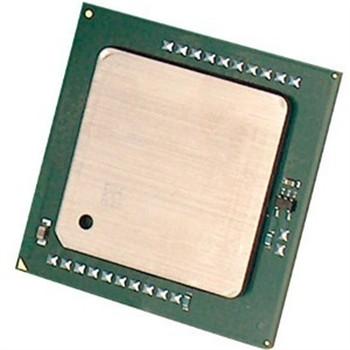 HPE Intel Xeon Gold 5222 Quad-core (4 Core) 3.80 GHz Processor Upgrade