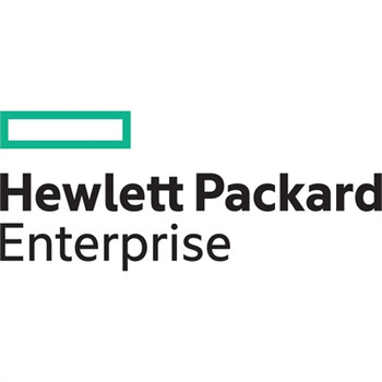 "HPE 1.92 TB Solid State Drive - 2.5"" Internal - PCI Express NVMe - Read Intensive"