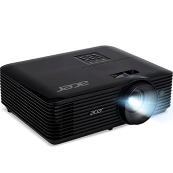 Acer X1326AWH DLP Projector - 16:10