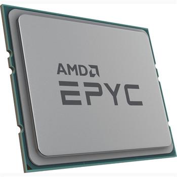 HPE AMD EPYC (2nd Gen) 7262 Octa-core (8 Core) 3.20 GHz Processor Upgrade