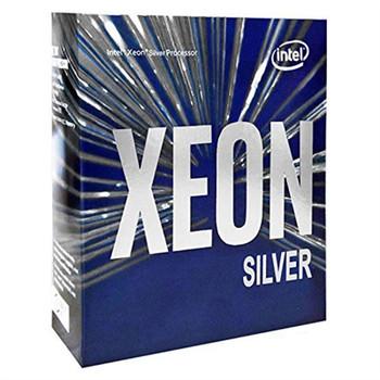 Intel Xeon Silver (2nd Gen) 4208 Octa-core (8 Core) 2.10 GHz Processor - Retail Pack