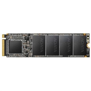 128GB Internal PCIe Gen3x4 SSD