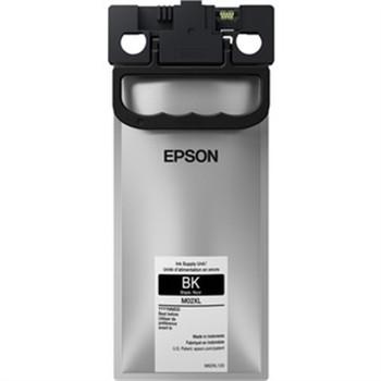 Epson DURABrite Ultra M02XL Ink Cartridge - Black