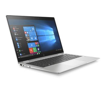 """HP EliteBook x360 1040 G6 14"""" Touchscreen 2 in 1 Notebook - 1920 x 1080 - Core i5-8265U - 16 GB RAM - 256 GB SSD"""