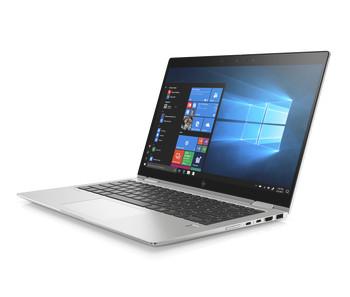 """HP EliteBook x360 1040 G6 14"""" Touchscreen 2 in 1 Notebook - 3840 x 2160 - Core i7 i7-8665U - 32 GB RAM - 1TB SSD"""