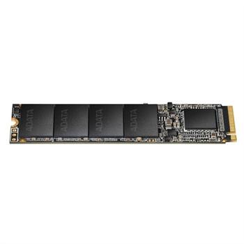 512GB PCIe 3D NAND PCIe SSD