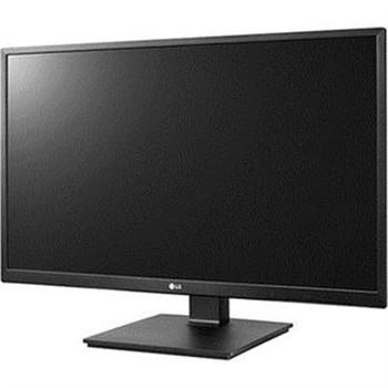 "LG 27BK550Y-I 27"" Full HD LED LCD Monitor - 16:9"