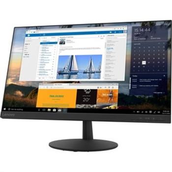 """23.8"""" IPS QHD L24Q30  Monitor"""