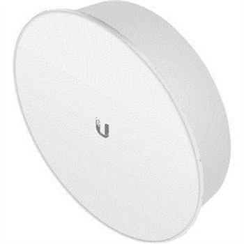 Ubiquiti PowerBeam M5 PBE-M5-300-ISO IEEE 802.11n 150 Mbit/s Wireless Bridge