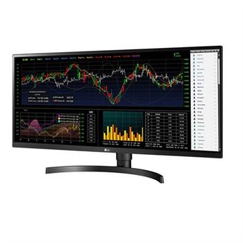 LG 34BL650-B UW-UXGA LCD Monitor