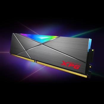 Adata SPECTRIX D50 16GB DDR4 SDRAM Memory Module
