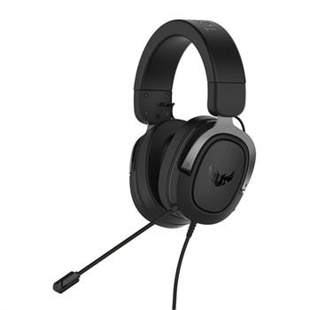 TUF Gaming H3 Gaming Headset