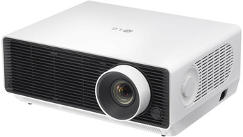 LG ProBeam BU50NST DLP Projector - 16:9