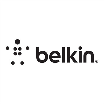 Belkin BOOST↑CHARGE AC Adapter