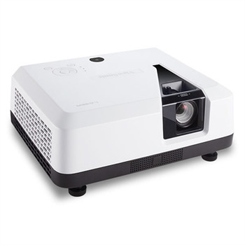Viewsonic 3D Laser Projector