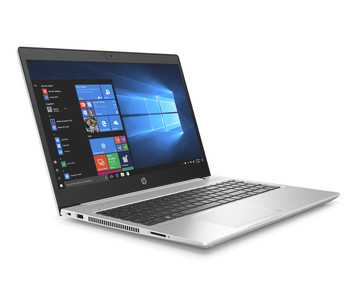 "HP ProBook 450 G7 15.6"" Notebook - 1920 x 1080 - Intel Core i7 (10th Gen) i7-10510U Quad-core (4 Core) 1.80 GHz - 16 GB RAM - 512 GB SSD"