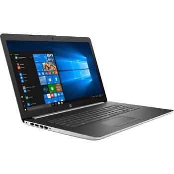 "HP ProBook 470 G7 17.3"" Notebook - 1920 x 1080 - Intel Core i7 (10th Gen) i7-10510U Quad-core (4 Core) 1.80 GHz - 16 GB RAM - 512 GB SSD"
