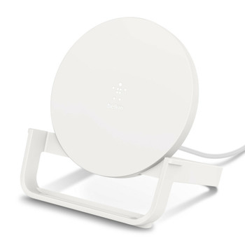 Belkin BOOST↑CHARGE Wireless Charging Stand 10W