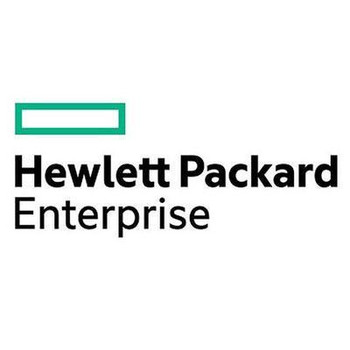 """HPE Drive Enclosure Internal 8 x HDD Supported - 8 x 2.5"""" Bay"""