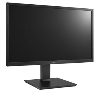 "LG 22BL450Y-B 21.5"" Full HD LCD Monitor - 16:9"
