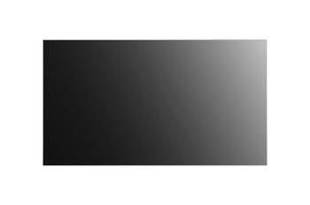 LG 55VH7E-A Digital Signage Display