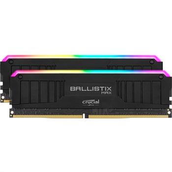 2x16GB (32GB Kit) DDR4 4000MT