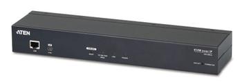ATEN KN1000A Single Port KVM over IP Switch