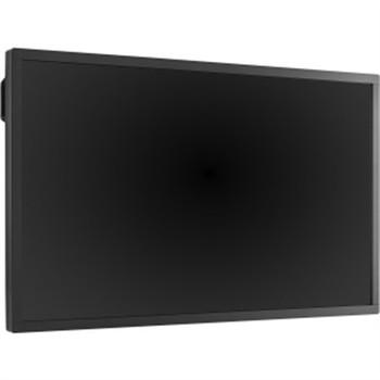 Viewsonic CDM4300T Digital Signage Display