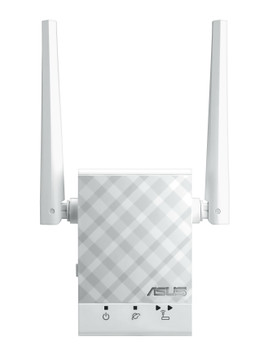 Asus RP-AC51 IEEE 802.11ac 750 Mbit/s Wireless Access Point